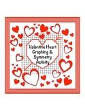 Valentine Day Graph