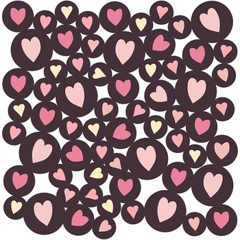 Valentine Inspired Backgrounds CU ok