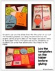 Valentine's Day Interactive Lapbook
