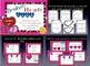 Valentine MEGA Bundle of Songs, PDFs, Game & more for the Music Room