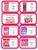 Valentine Math Activity For Finding Unit Rate Of Holiday Items CCSS: 6.RP.A.3.B