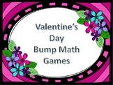 Valentine Math Bump
