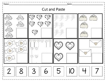 Math Center Worksheets on First Grade New Year 39 S Resolution Worksheet