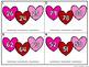 Valentine Math Centers!