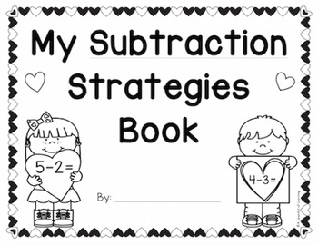 Valentine Math Fun! Math Activities!