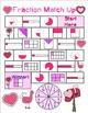 Valentine's Day Math - 3rd Grade