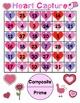 Valentine's Day Math - 4th Grade