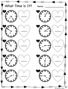 original-2348180-3 Valentine Math Worksheets For Grade on clock worksheets grade 3, singapore math worksheets grade 3, math practice grade 3, spectrum math grade 3, math word problems grade 3, multiplication worksheets grade 3, coloring sheets for grade 3, sunshine math grade 3, go math grade 3, homework for grade 3, memorial day worksheets grade 3, combinations worksheets grade 3, money worksheets grade 3, grammar worksheets grade 3, printable math sheets grade 3, writing for grade 3, algebra for grade 3, addition for grade 3, mental math worksheets grade 3, printable worksheets grade 3,