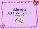Valentine Math Scoot