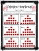 Valentine Math Strategic Planning Game