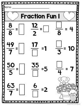 original-2955418-4 Math Worksheets For Grade Rounding on capacity measurement, fact families, multiplication coloring, equivalent fraction, word problem, ordering numbers, telling time, problems division,