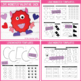 All You Need is LOVE! (Math & Literacy)