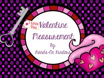Valentine Measurement