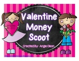 Valentine Money Scoot