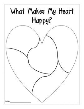 Valentine Mosaic Heart