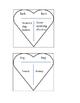 Valentine Multiple Word Meanings