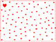 Valentine Papers and Borders