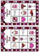 Valentine Party Activities