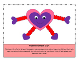 Valentine Person Craft