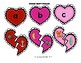 Valentine Phonemic Awareness