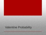 Valentine Probability
