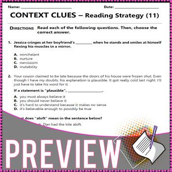 Physical Science. Chemistry & Physics. Worksheet Bundle. Grade 7