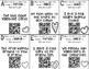 Valentine QR Code Common Noun Scoot