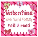 Valentine Reading SMARTboard Combo Pack
