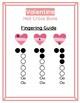 Valentine Recorder Activity