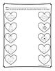 Valentine Rhyme Match