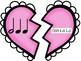 Valentine Rhythm Match