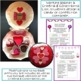 Valentine's Day STEM Challenge: Candy / Confection Container