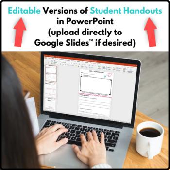 Valentine's Day STEM Challenge: Cupid's Quiver