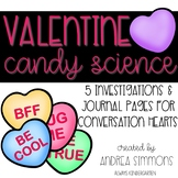 Valentine Science
