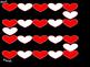 Valentine Sight Word Game