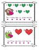 Valentine Sight Word Reader