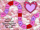 Valentine Speech and Language Thematic Pack for Mixed Groups