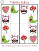 Valentine Sudoku!