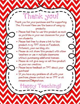 100 ideas Valentines Letter For Teacher Sample on xmaskidsdownload