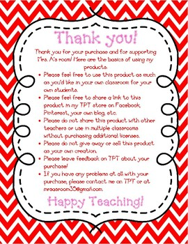 Valentine Letter Tracing By Mrs A S Room Teachers Pay Teachers