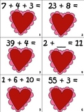 Valentine Themed Fun Pack