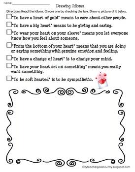 Valentine Tic Tac Toe/Menu Board of 9 Center Activities (across curriculum)