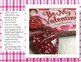 Valentine Math - Graphing, Data Collection, 3-Digit Subtraction {CCSS 2.MD.D.10}
