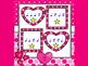 Valentine, Valentine, Who Has My Valentine?- PPT Ed. (Ta,