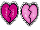 Valentine Value Pack