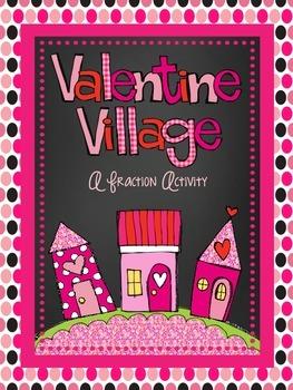 Valentine Village