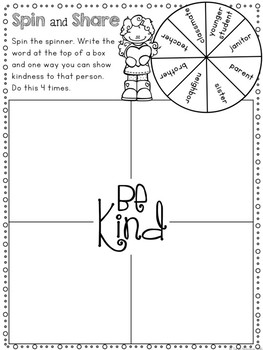 Valentine's Day Activities and Worksheets for Primary Grades
