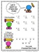 Valentine's Day Math: 2-Digit Addition & Subtraction - Cra