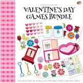 Valentine's Day 2019 Bundle