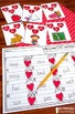 Kindergarten Valentine's Day Activities and Centers {Math and Literacy}